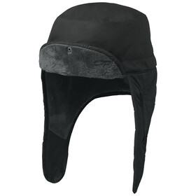 Outdoor Research Frostline Hat black